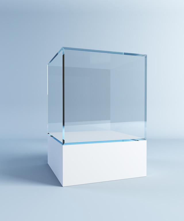display_case